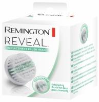 Remington SP-FC3