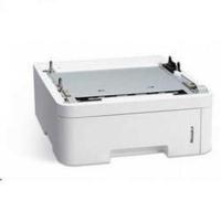 Xerox Дополнительный лоток на 250 листов