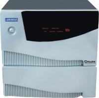 Luminous Cruze S/W UPS 2500VA, 36V