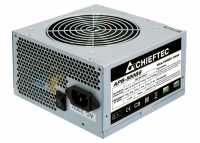 Chieftec Value APB-500B8