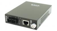 D-Link DMC-300 SC