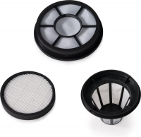 Gorenje HEPA filter для колбового пилосмока VC2101SCY (HF 2101)