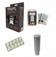 Krups Комплект для обслуживания кофемашин XS530010