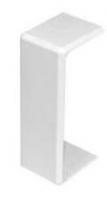 Legrand Накладка на стык к мини-каналу 40x16мм, DLP-S