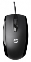 HP Mouse X500
