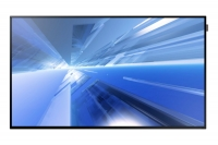 Samsung LH32DMEPLGC/CI