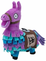 Fortnite Колекційна фігурка Llama