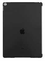 Ozaki O!coat Wardrobe iPad Pro Black