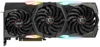 MSI GeForce RTX2080 Ti 11GB GDDR6 GAMING X TRIO