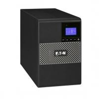 Eaton 5P 1550VA