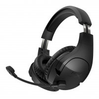 HyperX Cloud Stinger Wireless (PC) Black