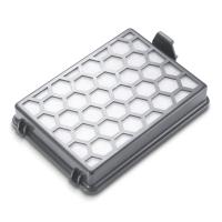 Karcher Фильтр HEPA-113 к VC 2 Premium