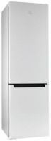 Indesit DS3201W UA