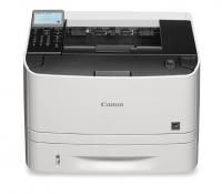 Canon i-SENSYS LBP251dw c Wi-Fi