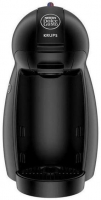 Krups Dolce Gusto Piccolo KP100010