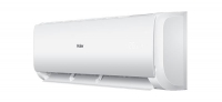 Haier AS07TB3HRA/1U07TR4ERA (7-ка inverter)