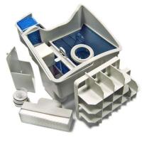 Thomas Aqua-Box 787185