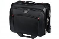 Wenger Potomac Wheeled Laptop Case (600661)