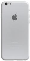 Ozaki O!coat Soft Crystal iPhone 6