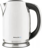 Philco PHWK2001