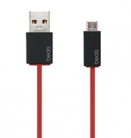 Beats USB Cable (Red)