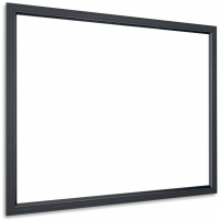 Projecta HomeScreen Deluxe 185x316 см