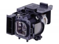 NEC VT80LP