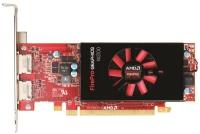 Dell AMD FirePro W2100 2GB (490-BCHN)
