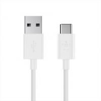 Belkin MIXIT USB-A to USB-C, 480MBPS,3A,2m,WHT
