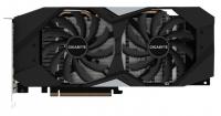 Gigabyte GeForce RTX2060