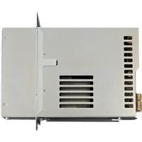 Epson SureColor SC-T3200/T5200/T7200