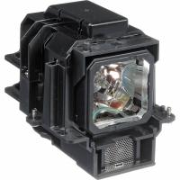 NEC VT75LPE
