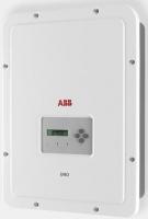 ABB UNO-DM-5.0-TL-PLUS-SB