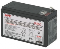 APC Батарея Replacement Battery Cartridge #106