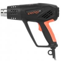 Dnipro-M ФП-203