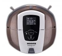 Hoover RBC070/1011