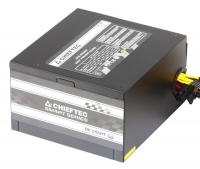 Chieftec Smart 550W [GPS-550A8]