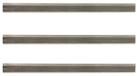 SPARKY Ножи для рубанка Р 3180 Mn65 (3 шт.)