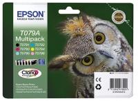 Epson T079