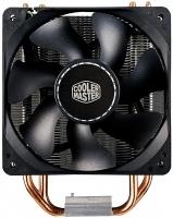 Cooler Master Hyper 212X LGA2011-V3/2011/1366/115x/FM2(+)/FM1/AM3(+) PWM