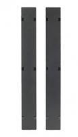 APC Кришки для вертикального організатора (2 шт.)