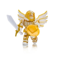Roblox Core Figures Sun Slayer
