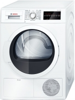 Bosch WTG 86400