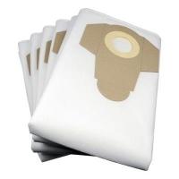 Graphite Паперовий пилозбірник, 1500, 5 шт, для 59G607