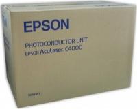 Epson Фотобарабан для AcuLaser C4000 (30К)