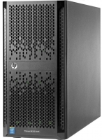 HPE ProLiant ML150 Gen9