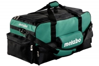 Metabo Сумка для инструментов (велика) (657007000)