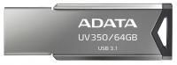 ADATA AUV350-64G-RBK