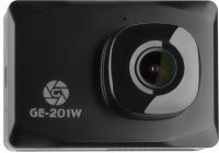 Globex DVR GE-201W