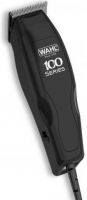Moser WAHL Home Pro 100 1395.0460